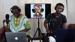 Video Urban X Podcast 019:  Lebron open school, NFL Protest, Lyor Cohen Interview and more download MP3, 3GP, MP4, WEBM, AVI, FLV Agustus 2018