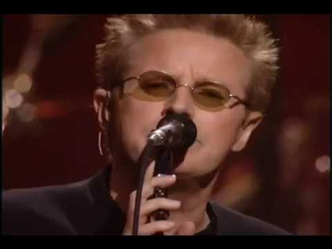 Don Henley - My Thanksgiving