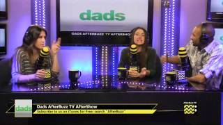 "Dads After Show Season 1 Episodes 17 & 18 ""Enemies Of Bill; Have A Heart Attack"" 
