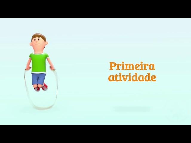 Exercícios físicos para quarentena