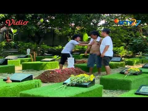 Gali Lobang Tutup Lobang: Ujang Stres Cari Duit 50 Juta | Episode 63