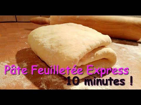 pate-feuilletee-express-en-10-minutes-sans-temps-de-repos