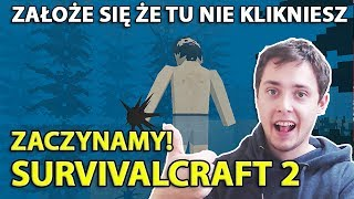 Survivalcraft 2 Gra - Tani Minecraft na Telefon