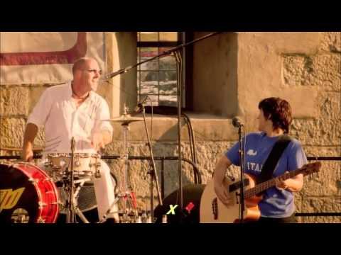 Pixies - Cactus (Sub. Español)