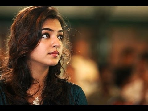 "Nazriya nazim: Controversial body double scenes in ""Naiyaandi"" deleted, Nazriya withdraws complaint"