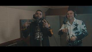 Download Dj Davo Ft Abaranci Davo // Trchunnere Lav Lur Berin // 2019 // Mp3 and Videos