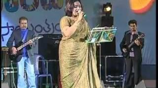 Yesuni Nammamulo Telugu Christian Song
