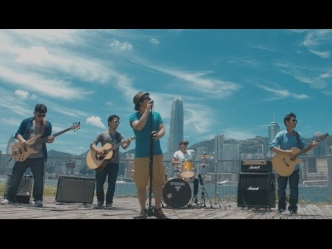 Neelo Aakash - Dibya Dristy Band | New...