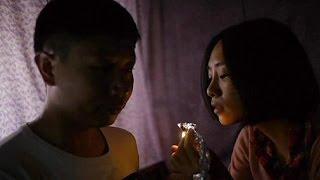 سم الجليد في بورما، فيلم ممنوع من العرض للجمهور - cinema