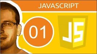 Juegos JavaScript - 01 Introduccion