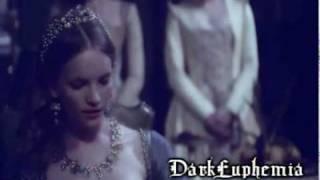 The Tudors: Kitty Howard - It Doesn't Matter