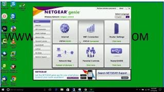 Netgear Parental Control(In this video, setp by step you can see how to enable parental control on netgear wireless router., 2016-09-19T04:51:21.000Z)