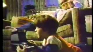 Energizer Babysitter 1983