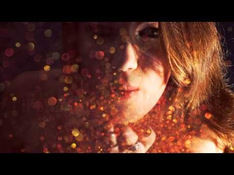 MAGIC~ Olivia Newton John (lyrics)