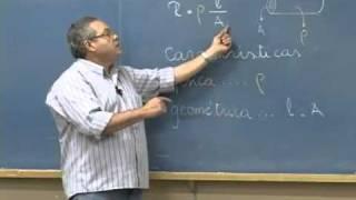 Entenda a influência da temperatura na resistência de condutores elétricos