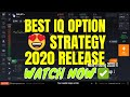 IQ Option Strategy 2020  Best IQ Option Price Action Strategy [HD]