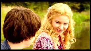 FICX 53 - Enfants terribles: Vampire sisters 2 Trailer