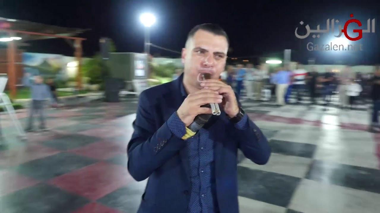اشرف ابو الليل حسن ابو الليل حفلة ابو محمد ال الغانم ابثان