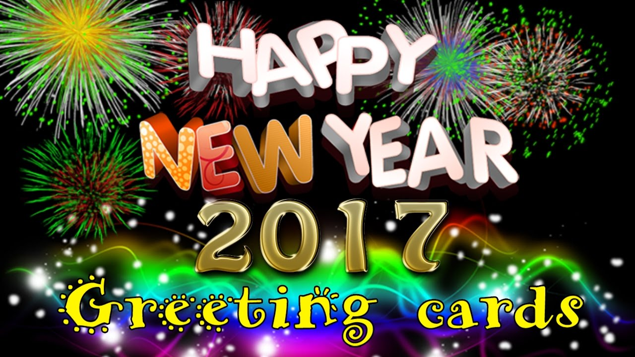 New year photo frame 2017 hindi youtube m4hsunfo