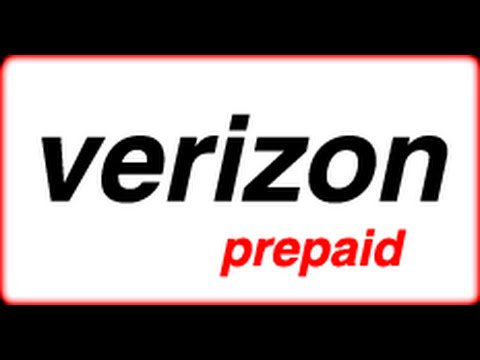 This Verizon Wireless promo code brings massive savings to you! Get $50 off the iPhone 8 or 8 Plus during their online exclusive offer. Pay only $ for the Prepaid Samsung J3 at Verizon Wireless! As an added bonus, they will waive the activation fee AND ship it to you for free! Easy: Switch To Verizon, Get The Best Phone. Verizon /5(19).