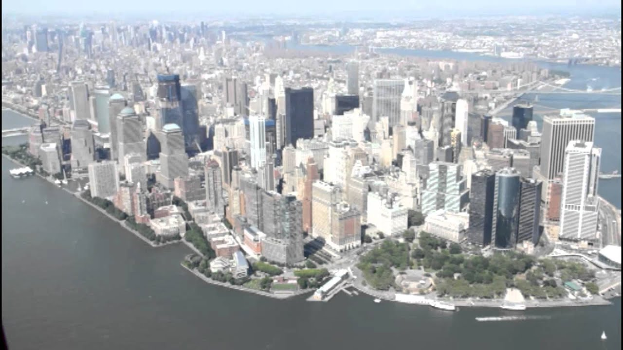 new york from helicopter with Watch on New York Yankees Tickets as well Inside Forbes Of Visions Models And Methods Whats The News Business Need Most likewise 200 Turboshaft Engine together with D616 3020 VAN1 in addition Excalibur Hotel Casino Hotel.