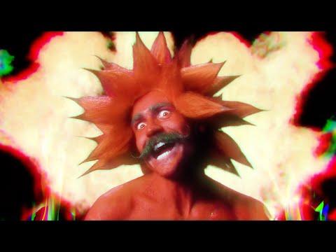Claude Vonstroke & Eddy M - Getting Hot