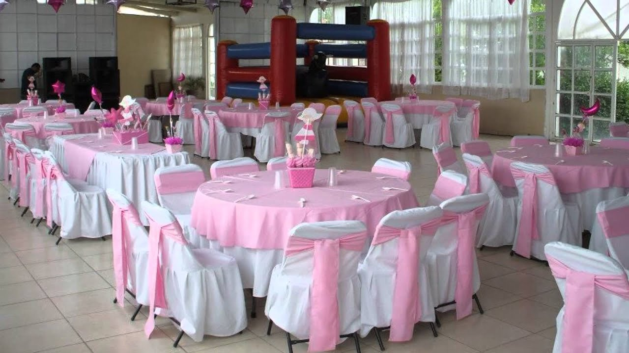 Salon colinas eventos sociales en cuautitl n izcalli for 3 fifty eight salon