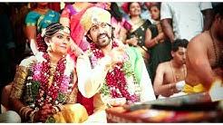 Yenammi yenammi WhatsApp status| yash & Radhika pandith WhatsApp status|love WhatsApp status Kannada