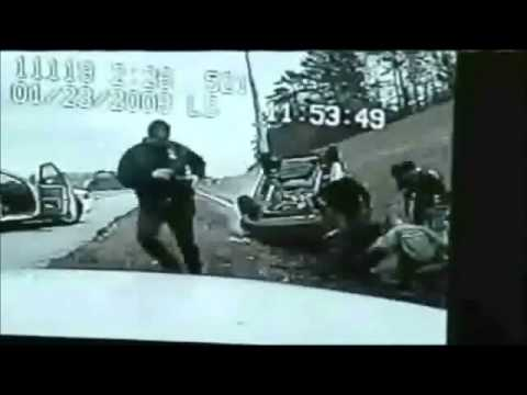 CrystalPhelps police brutality