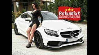BakuMixX - Imran Khan-Satisfya **Whatsapp Statuses 2019 SUBSCRIBE**