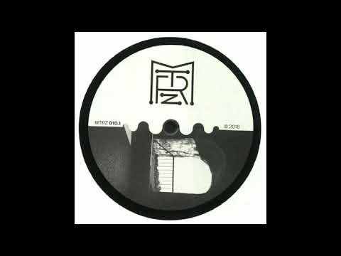 MP - Jing [MTRZ010.1]