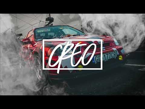 CREO OFFICIAL | WABAKI [ Teriyaki Boyz - Tokyo Drift REMIX ]