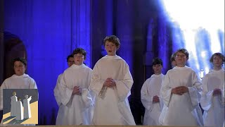 Libera 'The Prayer'
