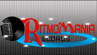 Salsa 514 Ft. GTO La Chica De Mis Sueños Remix Teaser