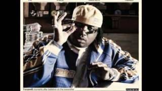 Pain No More - E-40