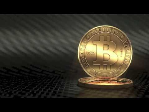 BITCOIN 1  La Revolución Del Dinero Del Futuro
