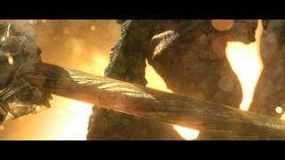 Diablo 3 Intro Akt 4 (German)