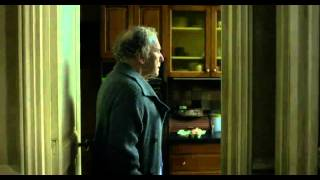 Láska (2012) - trailer