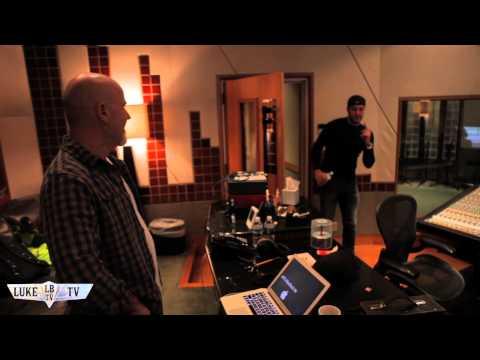 Luke Bryan TV 2013! Ep. 32 Thumbnail image