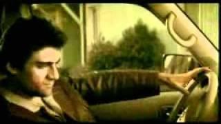 Убойная Реклама Nissan Ржачь, Смех, Прикол, Угарно(, 2011-08-19T14:26:50.000Z)