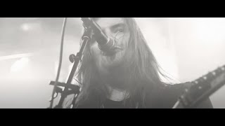 """One Desire – """"Heroes"""" (B-Roll Video) – Official Video"""