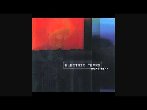 Buckethead- Electric Tears