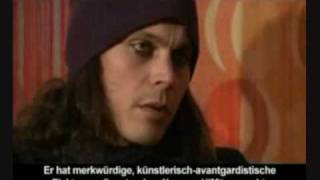 Ville Valo - In Love And Lonely
