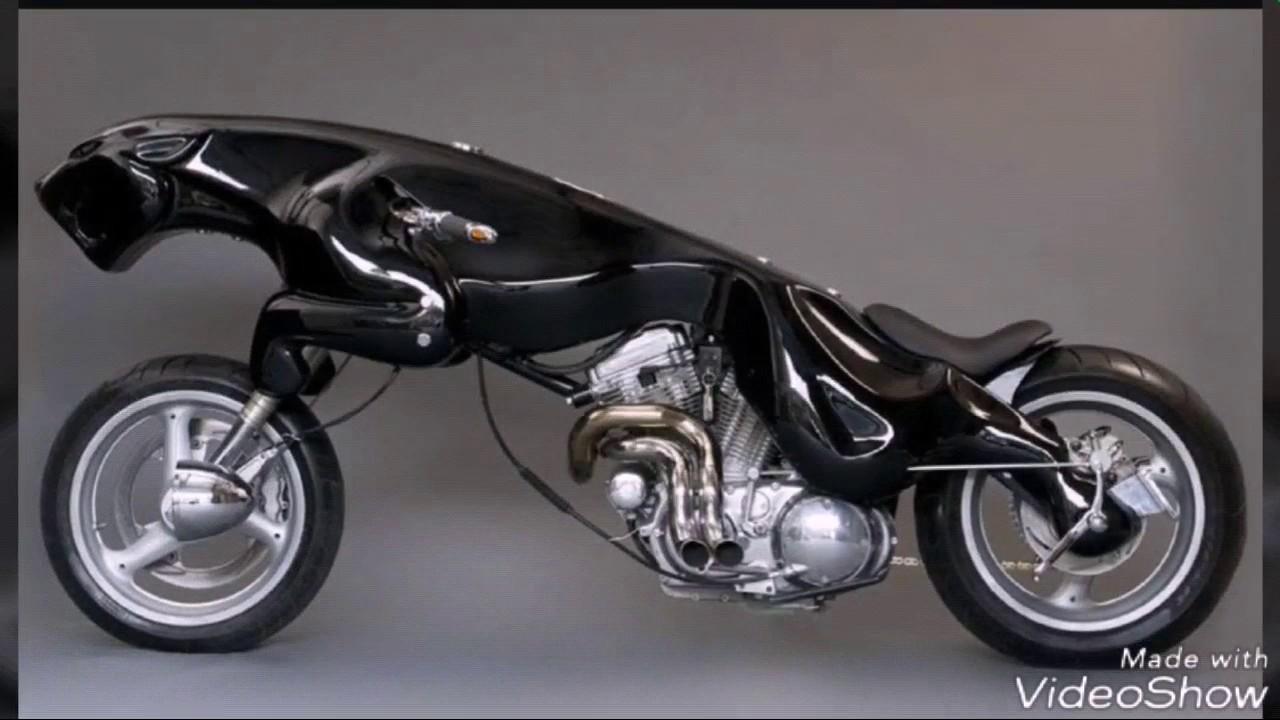 top 9 des plus belles motos du monde youtube. Black Bedroom Furniture Sets. Home Design Ideas