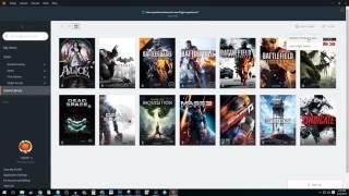 Video How to Activate a Game Key in Origin download MP3, 3GP, MP4, WEBM, AVI, FLV Juli 2018