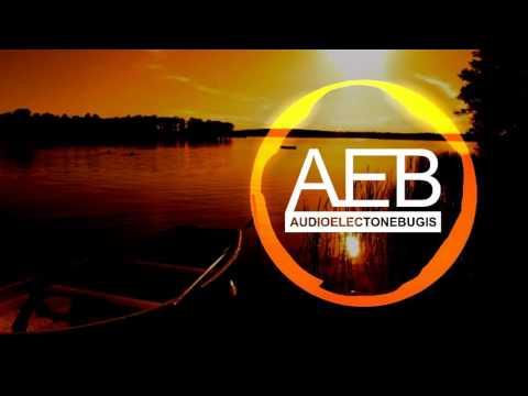 Audio Electon Bugis - Wenni Tudang Bottingta (AEB Realese)