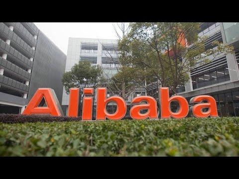 Three EM Stock Picks for 2016: Alibaba, Banorte, Indofood