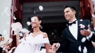 17.07.2010 Nasz teledysk ślubny:) Aneta i Tomek