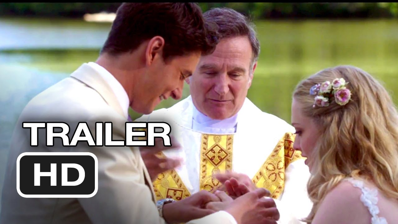 Watch The Big Wedding Online Invitationjadi Co
