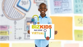 Virtual BizKids Club
